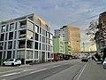Oerlikon Friesstrasse Zuruch (Ank Kumar) Infosys Limited 28.jpg
