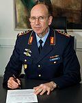 Office portrait of Lt. Gen. Kurt Herrmann 090506-A-6744H-088.jpg
