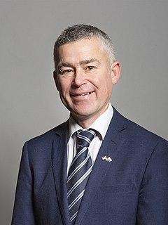 Alan Brown (Scottish politician) Scottish politician