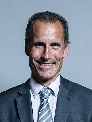 Official portrait of Bill Esterson crop 2.jpg