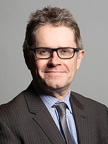 Official portrait of Kevin Brennan MP crop 2.jpg