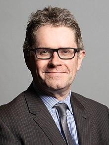Official portrait of Kevin Brennan MP crop 2.jpg
