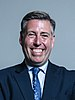 Official portrait of Mr Graham Brady crop 2.jpg
