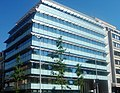 Oficina de Bruselas (8680821320).jpg