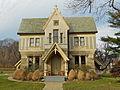 Ohio House Fairmount Philly.JPG