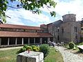 Ohrid - St Sophia - P1100822.JPG