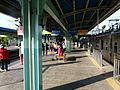 Oido Station 2014 01.JPG