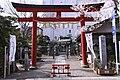Okama jinja Gate.jpg