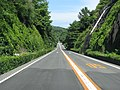Okayama Route 397 -04.jpg
