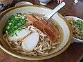 Okinawa soba and mixed rice.jpg