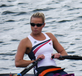 Oksana Masters mixed sculls final 2012 crop.png