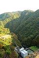 Okutama lake(Ogouchi dam) (3046402980).jpg