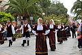 Olbia - Costume tradizionale (08).JPG