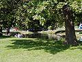 OldSwimmingHole GreenfieldIN.jpg
