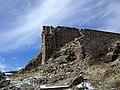Old Dam Trail - panoramio.jpg