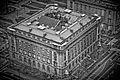 Old Federal Building Cleveland.jpg