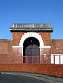 Old Gate at Horfield Prison - geograph.org.uk - 380910.jpg