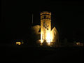 Old Mackinac Point Light.jpg