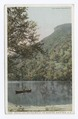 Old Man of the Mountains, Profile Lake, New Hampshire (NYPL b12647398-73969).tiff