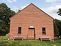 Old Pine Church Purgitsville WV 2014 07 29 01.JPG