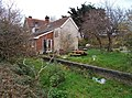 Old Station, Godshill, Isle of Wight UK.jpg