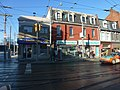 Old Town, Toronto, ON, Canada - panoramio (51).jpg