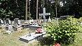 Old catholic cemetery in Pionki, 2019.07.25 (15).jpg