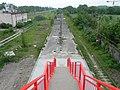 Old rail station - Gdansk Kolonia - panoramio.jpg