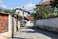 Old street in city of Peja.jpg