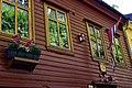 Old town, Bergen (47) (36347894371).jpg