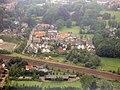 Oldenzaal, Landrebenlaan from the air - panoramio.jpg