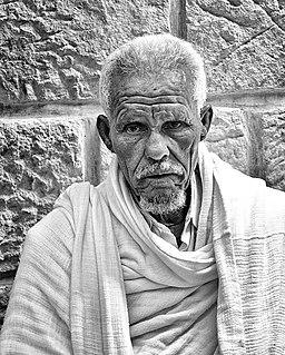 Older Man, Ethiopia (15688266270)