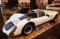 Oldtimer-Porsche-Auto-Show-Essen.jpg