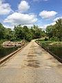 Oldtown Bridge Green Spring WV 2014 09 10 05.jpg