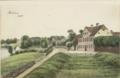 Ole Jørgen Rawert - Bellevue 1825.png