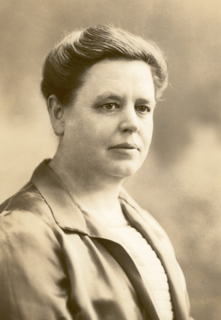 Olive Winchester American theologian and minister