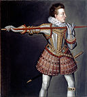 Oliver, Isaac - Henry, Prince of Wales - Google Art Project.jpg