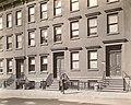 Oliver Street, 25-29, Manhattan (NYPL b13668355-482692).jpg