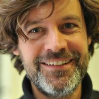 Olivier Mével.png