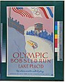 Olympic bobsled run, Lake Placid LCCN94502739.jpg