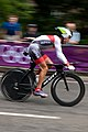 Olympic mens time trial-24 (7693092842).jpg