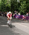 Olympic mens time trial-49 (7693135922).jpg