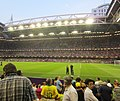 Olympics football - Brazil v. Egypt 01.jpg