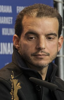 Omar Berdouni - Press Conference (cropped).jpg