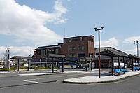 Omihachiman sta01s5s3200.jpg