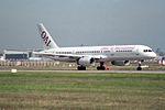 Omni Air International - OAI Boeing 757-28A N369AX (30153637951).jpg