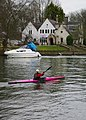 On the Thames at Runnymede - geograph.org.uk - 1755072.jpg