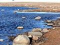 One of many lakes (251928103).jpg
