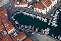 One of many marinas. This one in Piran. (20257576211).jpg