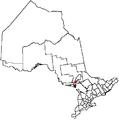 Ontario-espanola.png